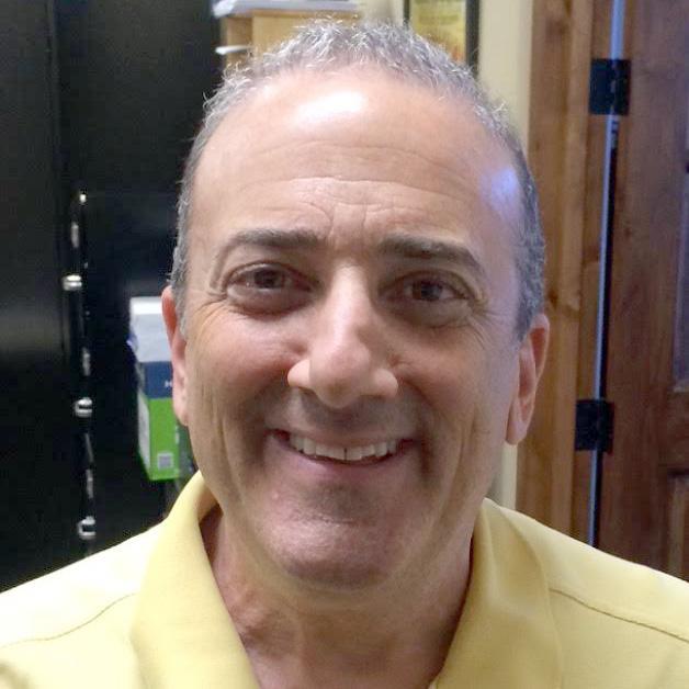 Danny Goldberg