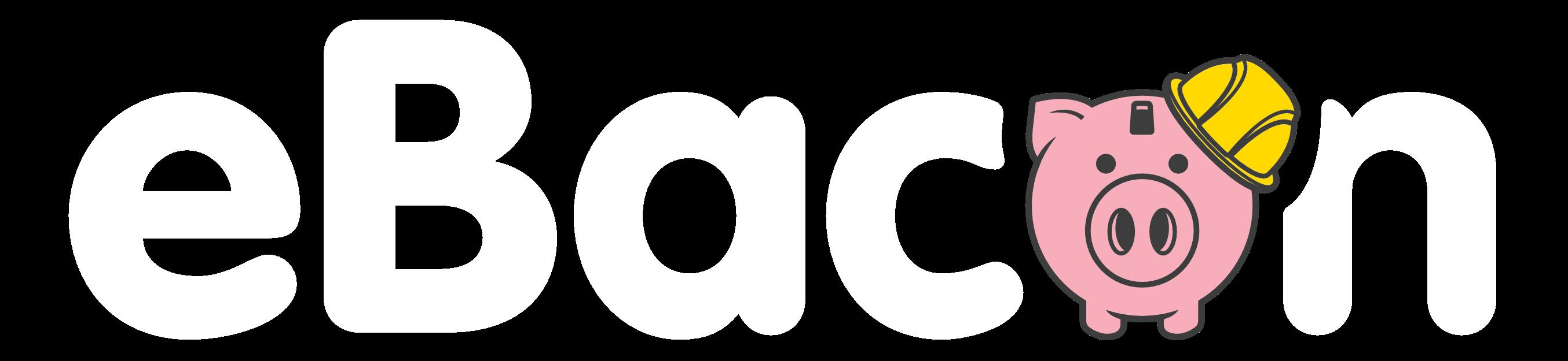 eBacon