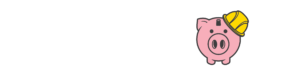 eBacon Logo