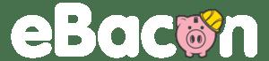 eBacon Logo