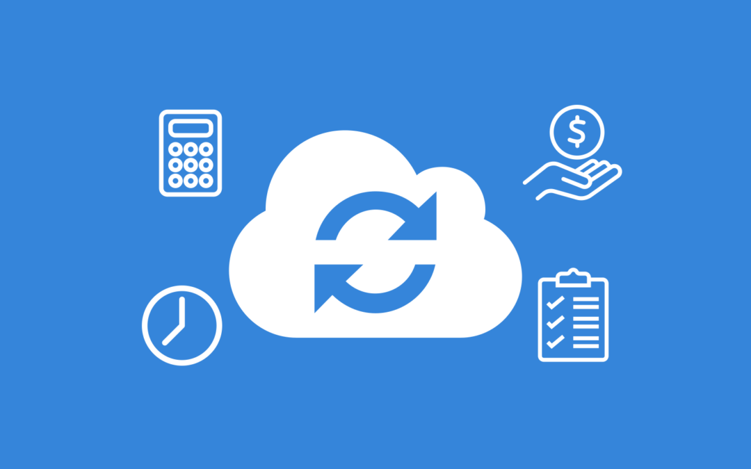 Leveraging a Robust Certified Payroll Software