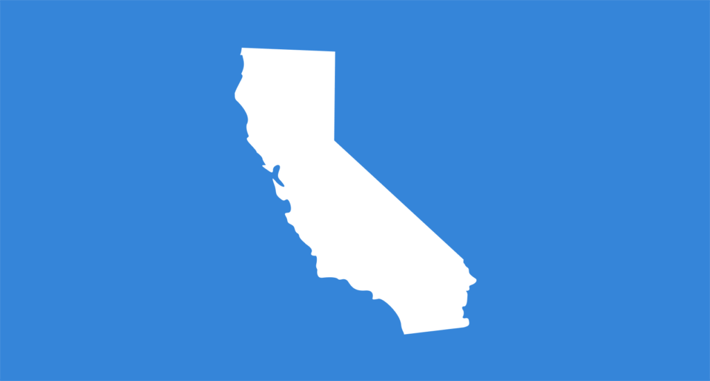 California New Laws 2020.Ab 3018 Skilled Workforce Requirements In California Ebacon