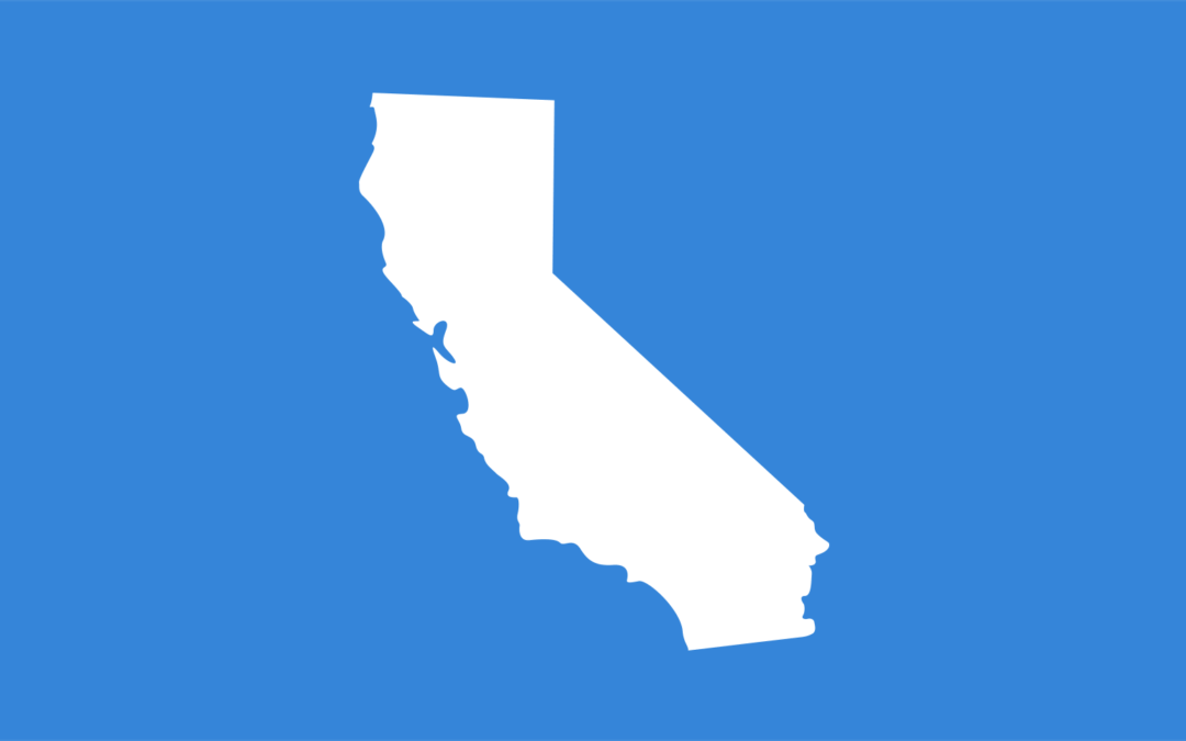 Effective 2020: Increased liability for skilled workforce requirements in California