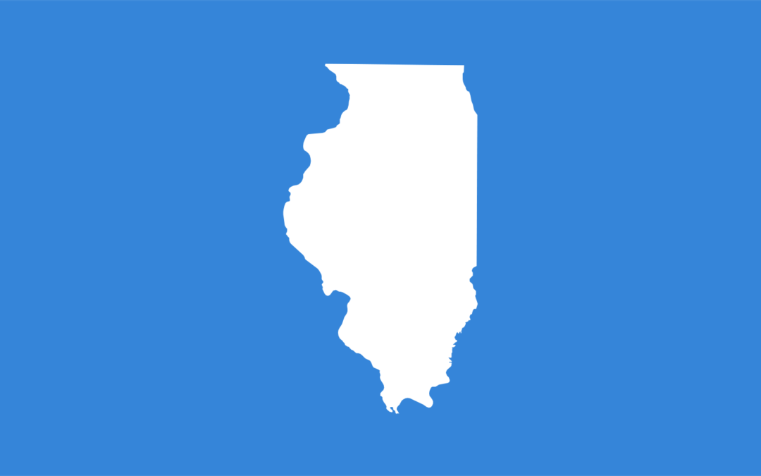 More focus on enforcing prevailing wage laws in Illinois