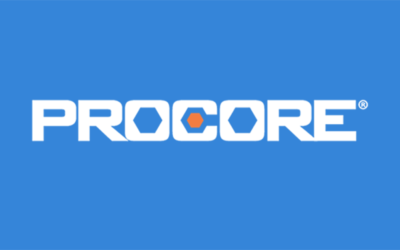More convenience coming with eBacon & Procore system integration