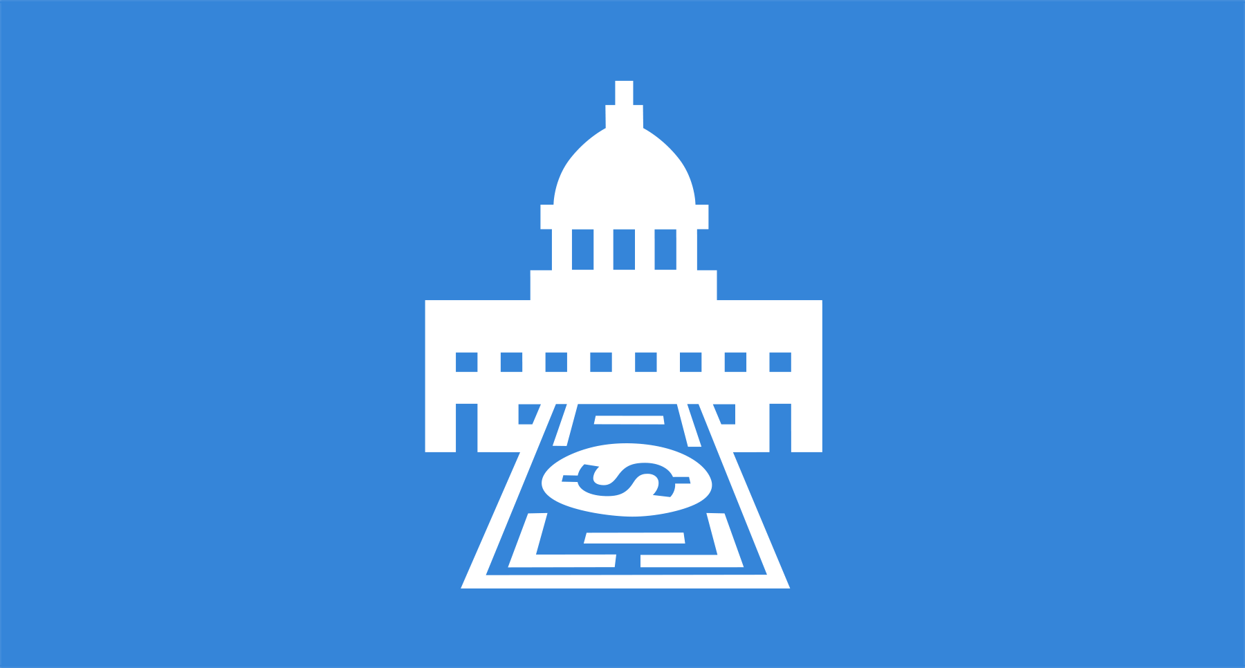 America's Transportation Infrastructure Act of 2019