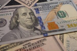 Wage restitution
