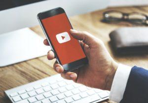 certified payroll help video