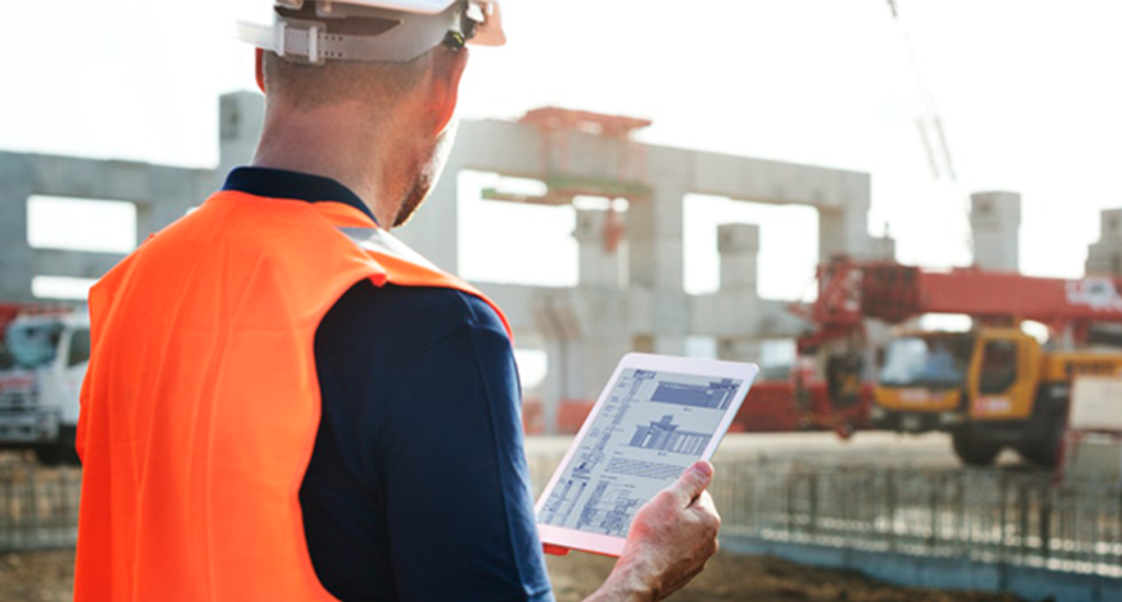 Things contractors should know about Davis Bacon