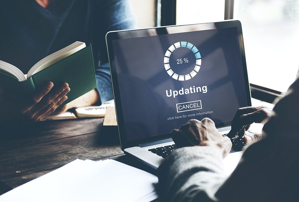 Tips for implementing new software