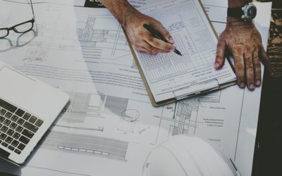 3 things contractors hate about certified payroll…and how to fix them