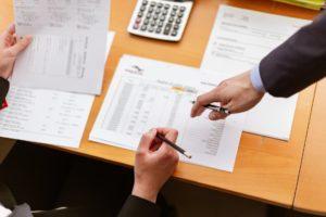 Certified payroll software