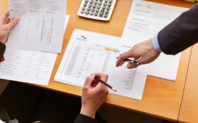 How to select the best certified payroll software for your business