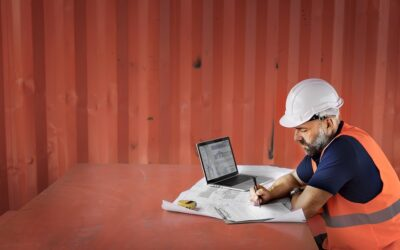 Prevailing wage challenges and how to solve them