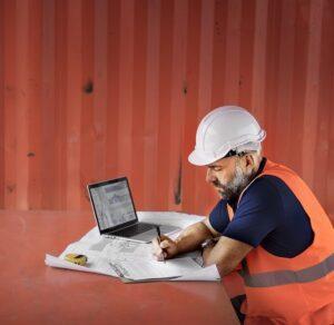 Construction compliance resources