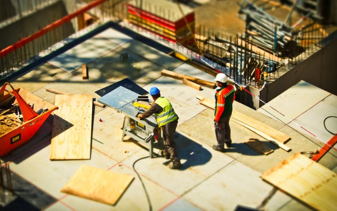 Compliance Tips for Government Contractors