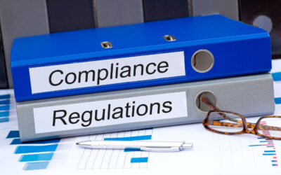 Compliance Horror Stories