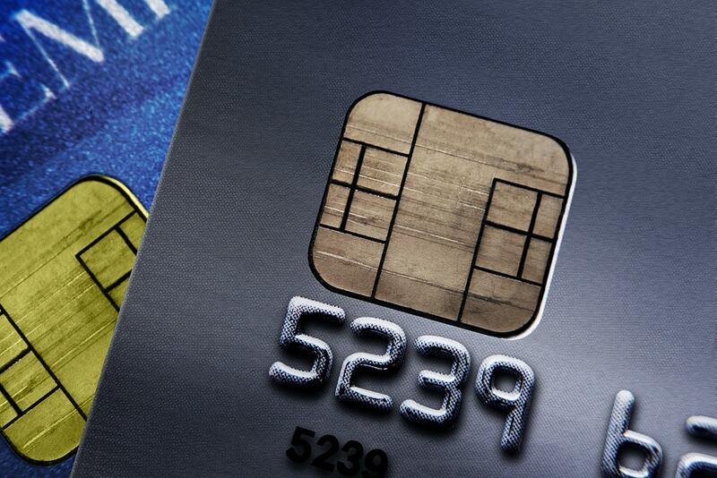 Introducing a new pay card for construction companies – Quick Pay