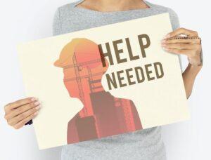 supplemental unemployment benefit