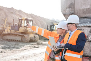 Contractors save time on certified payroll