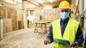 COVID-19 resources for contractors