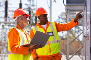 Fringe Benefits management for construction company