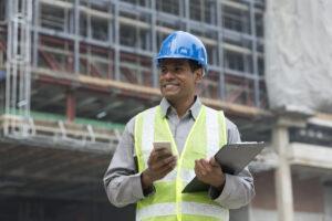 App makes certified payroll easier