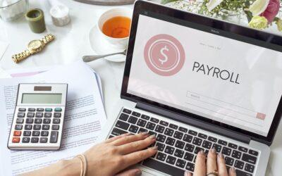Certified payroll FAQ