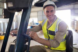 eVerify construction worker