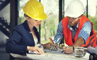 Seven facts contractors need to know about prevailing wage jobs
