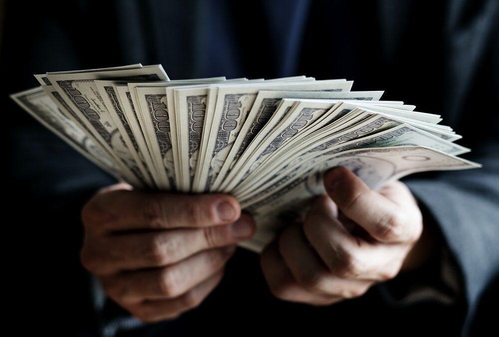 Fringe benefit management options