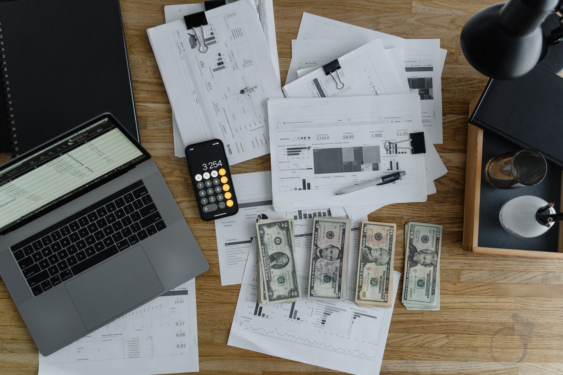what is certified payroll
