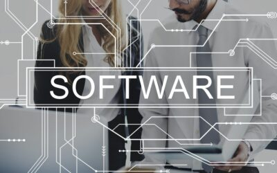 Streamline business operations by streamlining your software