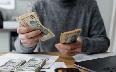 Fringe benefit FAQ