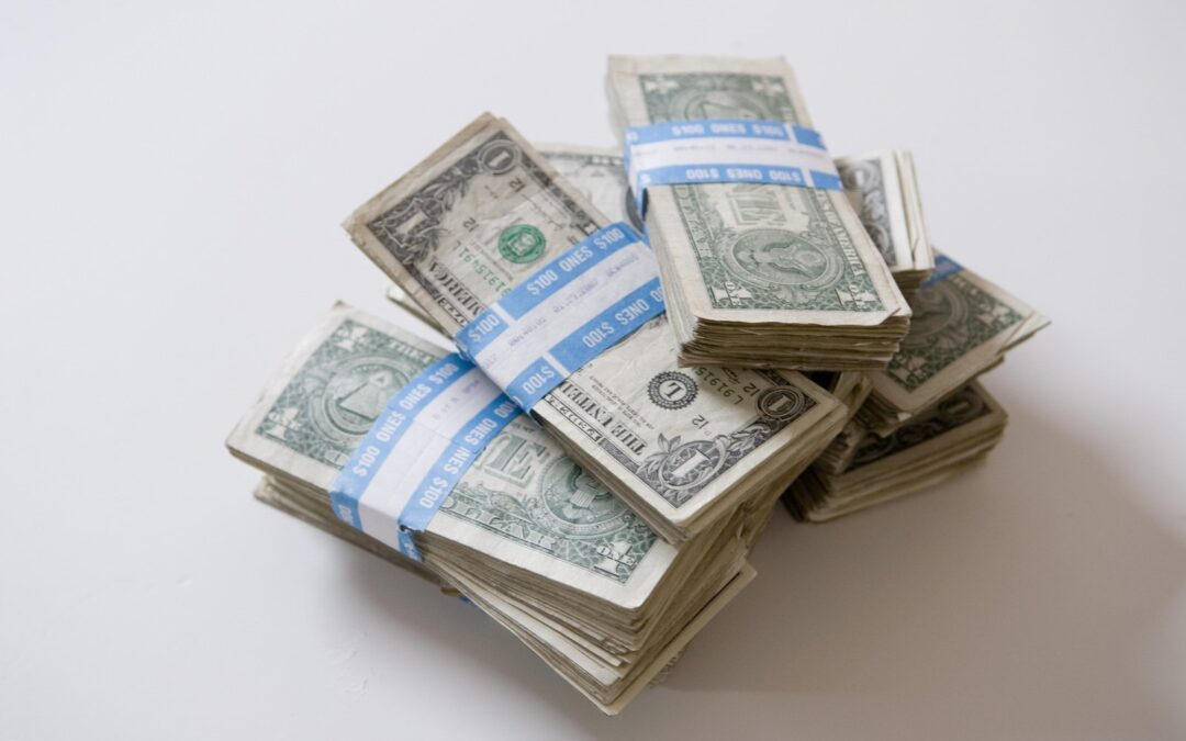 Prevailing wage violation results in $20 million in back wages