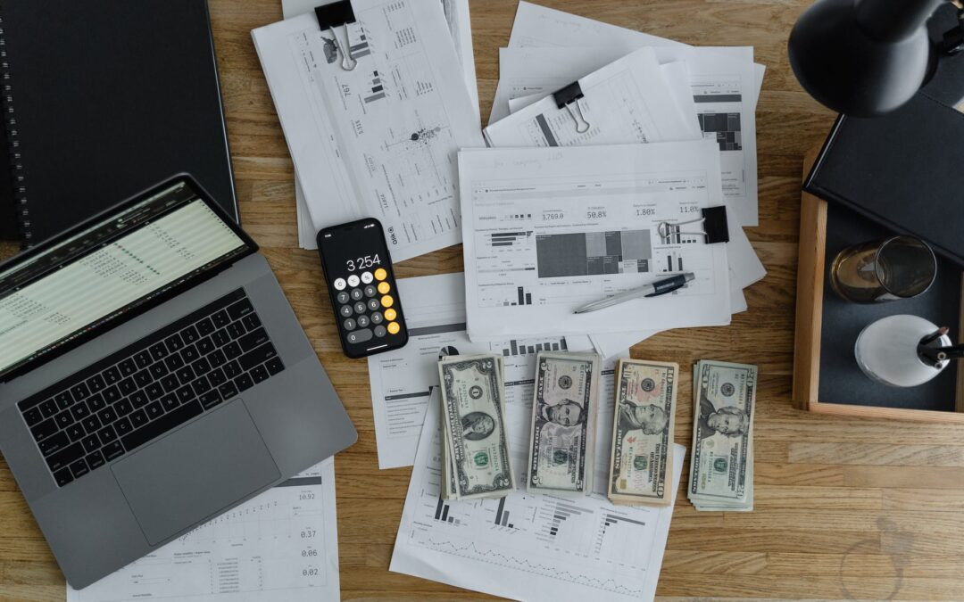 Certified payroll best practices