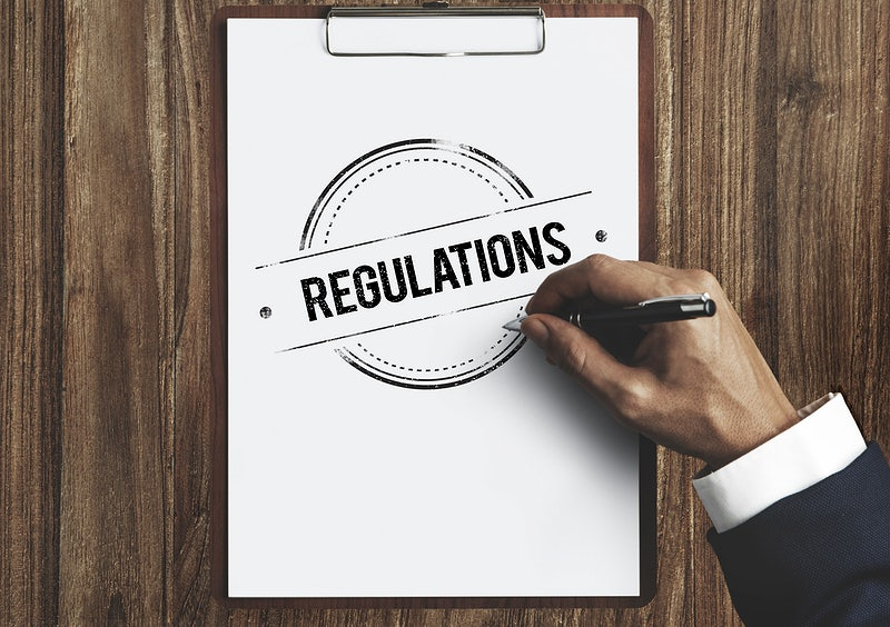 Quick compliance tips for government contractors