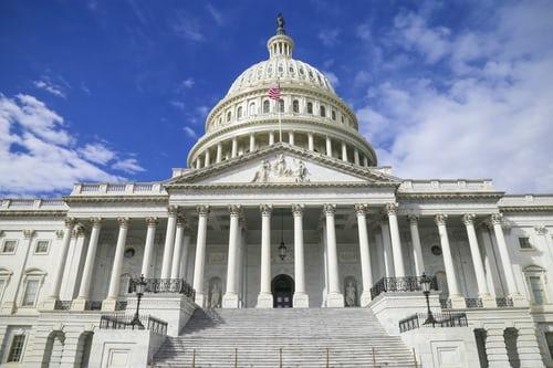 COVID Vaccine mandate for federal contractors
