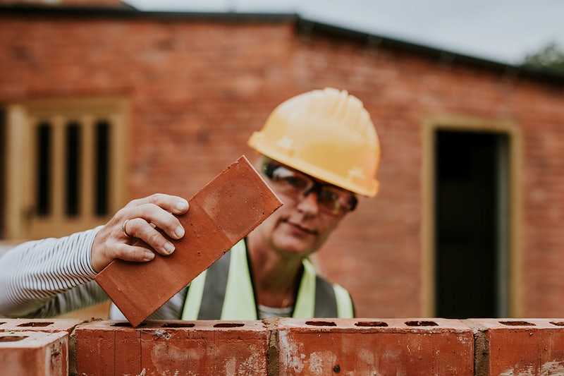 Certified payroll terms every contractor should know